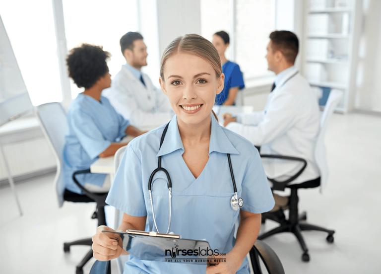 5 Kinds of Nurse Preceptors You Will Encounter