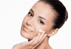 Moisturizers are best applied on damp skin as it helps seal in moisture.