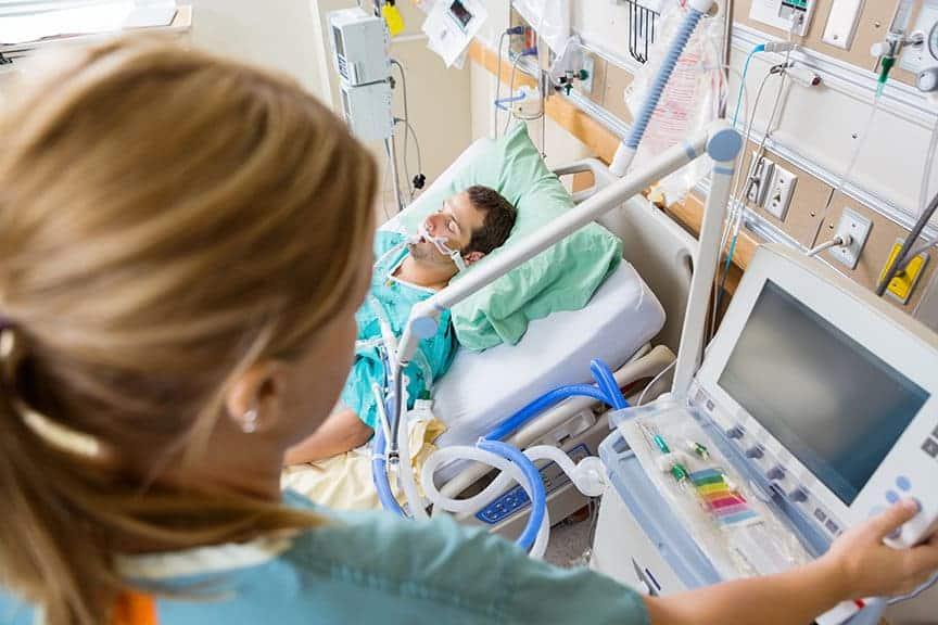 Top 10 Nursing Specialties Nurses Would Want to Pursue