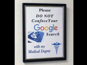 medical-degree-meme