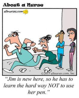nurse-learning-hard-way