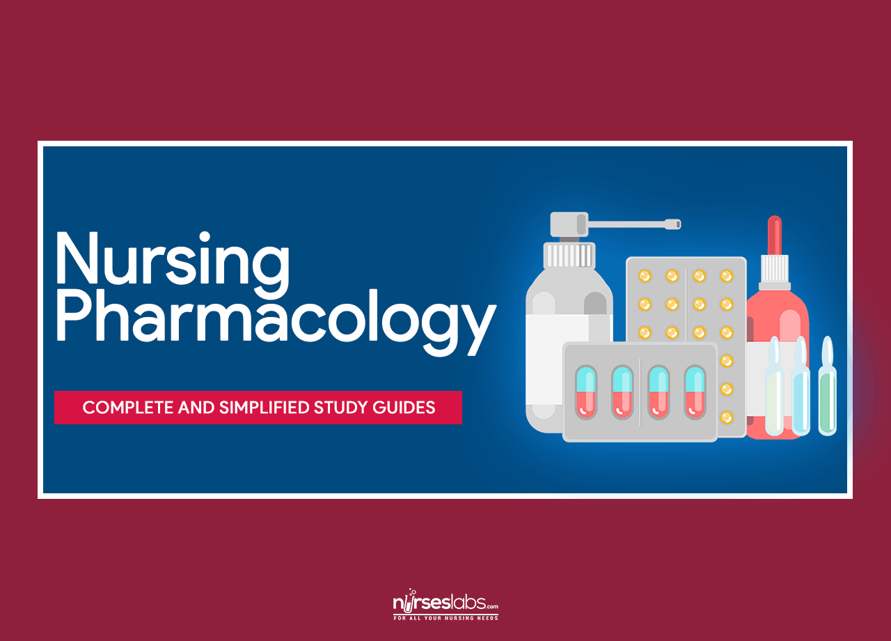 nursing pharmacology study guides for nurses rh nurseslabs com basic pharmacology for nurses 17th edition study guide answer key basic pharmacology for nurses study guide answer key