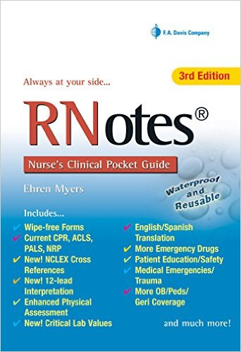 rn-notes