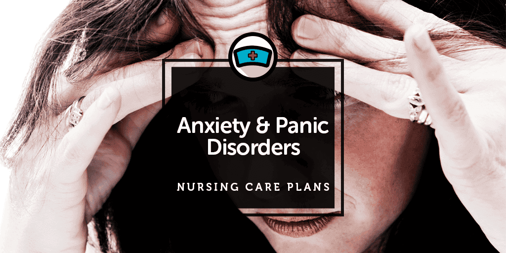 How To Get Rid Of Anxiety Attacks Naturally