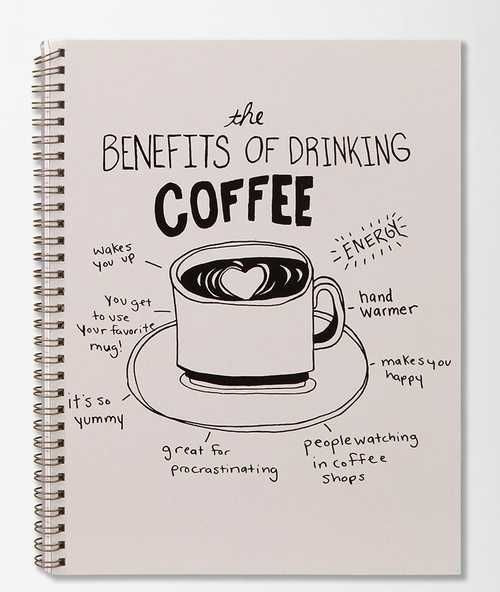 the-benefits-of-drinking-coffee