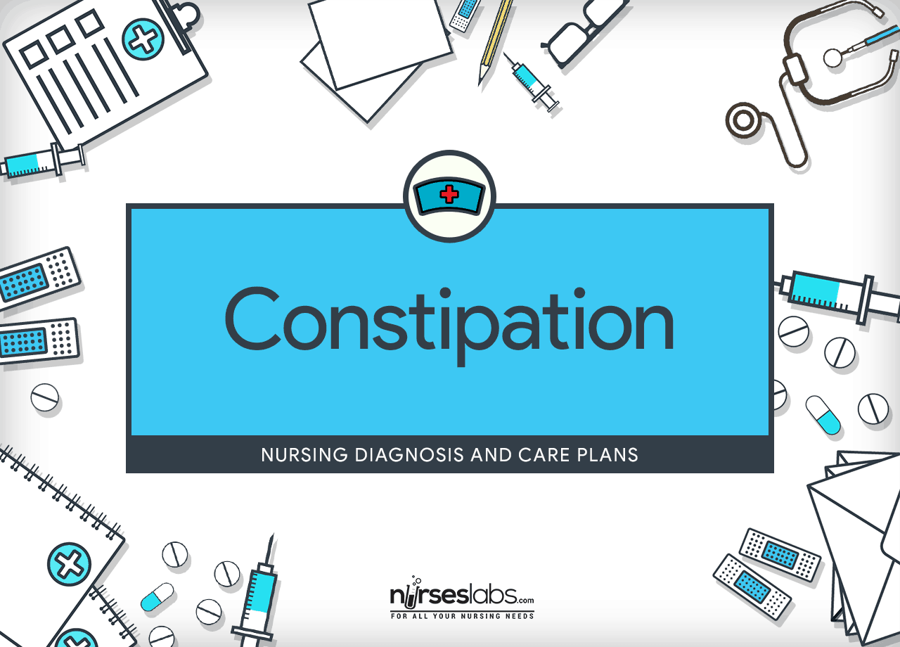 constipation ncp Snapshot ncp step 4: nutrition monitoring and evaluation  purpose: the purpose of nutrition monitoring and evaluation is to determine and measure the amount of progress made for the nutrition intervention and whether.