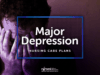 6 Major Depression Nursing Care Plans