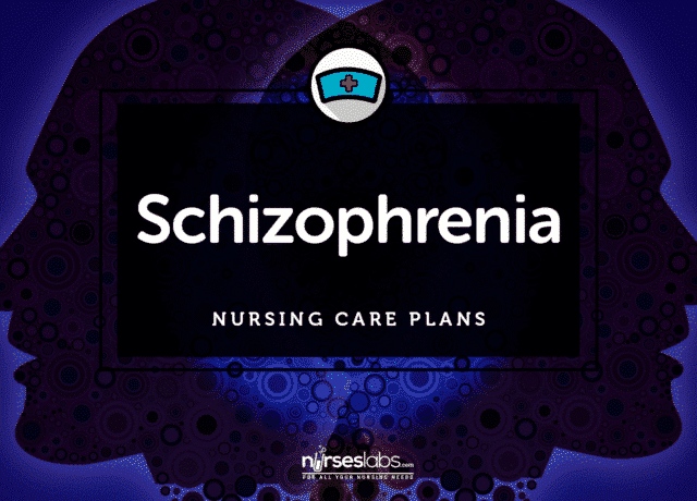 nursing care plan on undifferentiated schizophrenia Evidence-based information on care plan for schizophrenia from hundreds of trustworthy sources for health and social care make better, quicker, evidence based decisions.