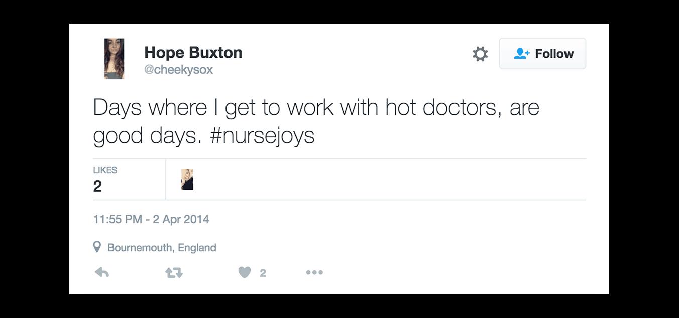 nursetweet-8-hot-doctors