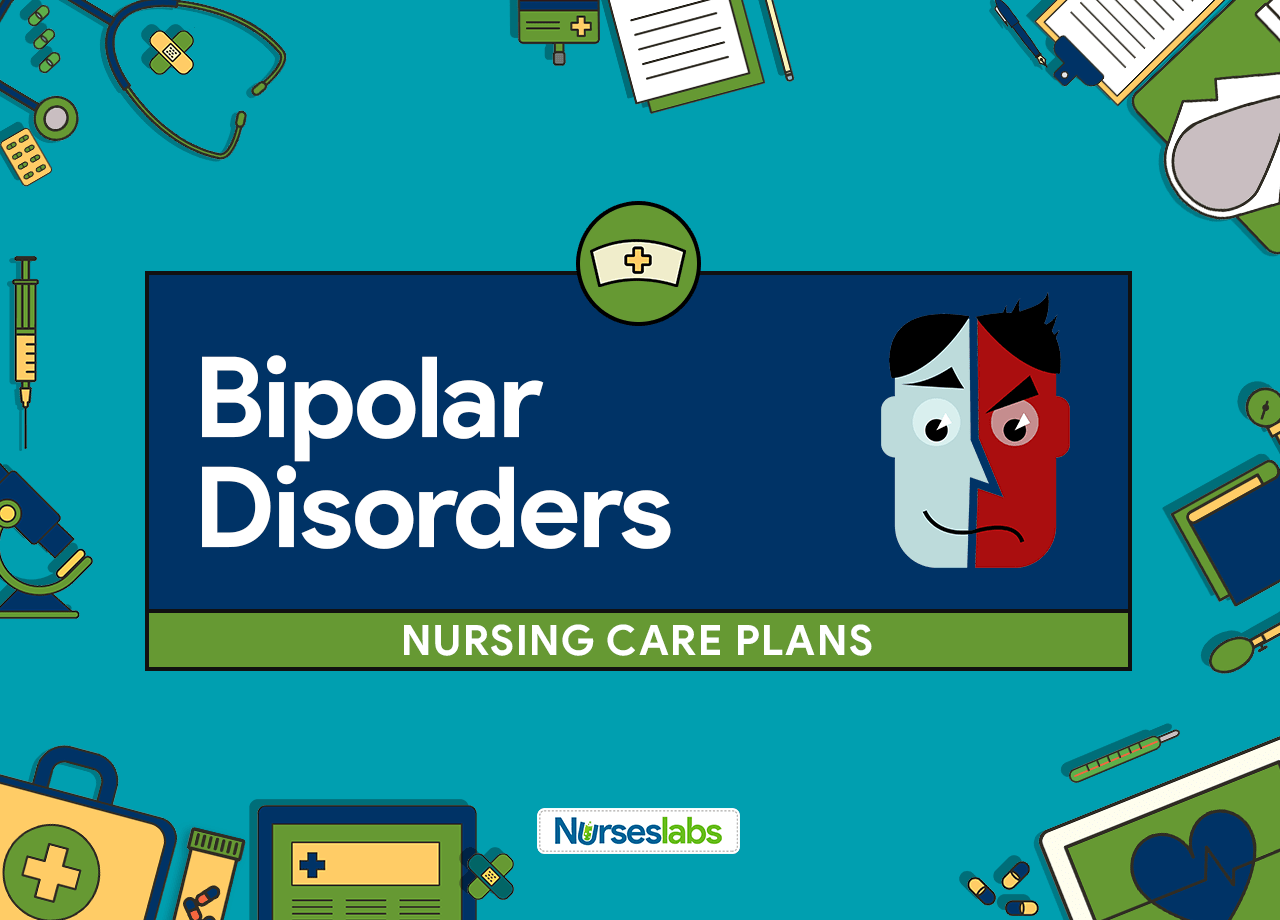 Mental Health And Psychiatric Care Plans Nurseslabs