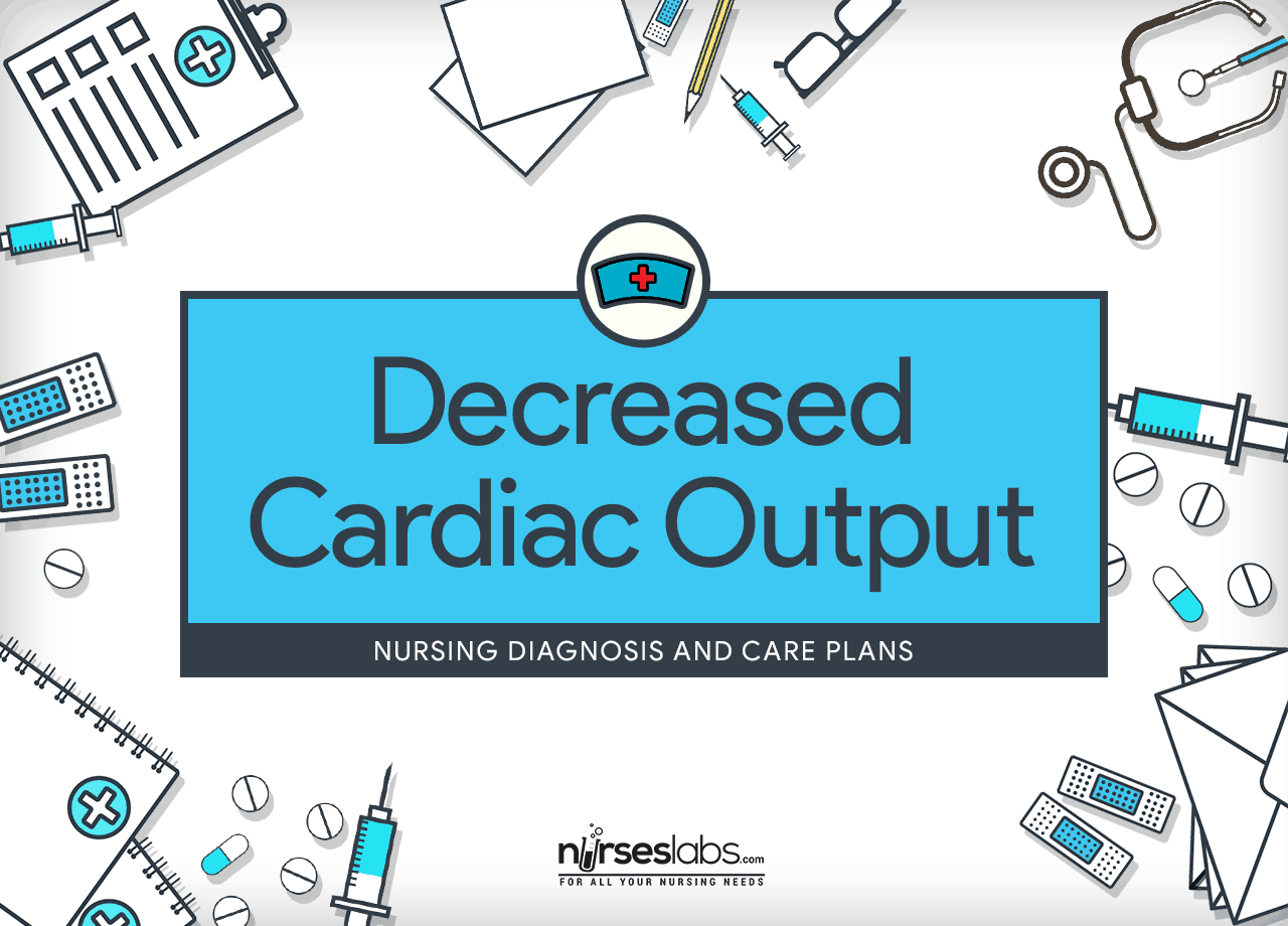 cardiac output Cardiac output is the quantity of blood that is pumped out of the heart in a minute it is calculated by the heart rate (beats per minute) multiplied by the stroke volume (amount of blood pushed out of the heart upon contraction.