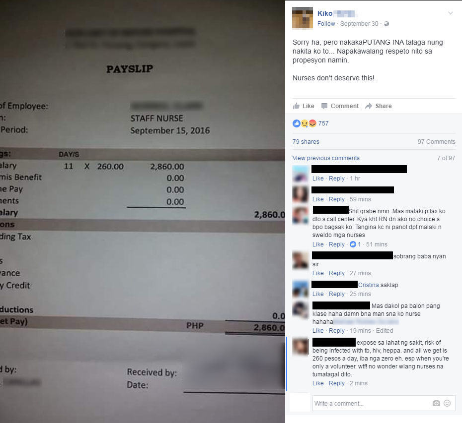 nurse-salary2