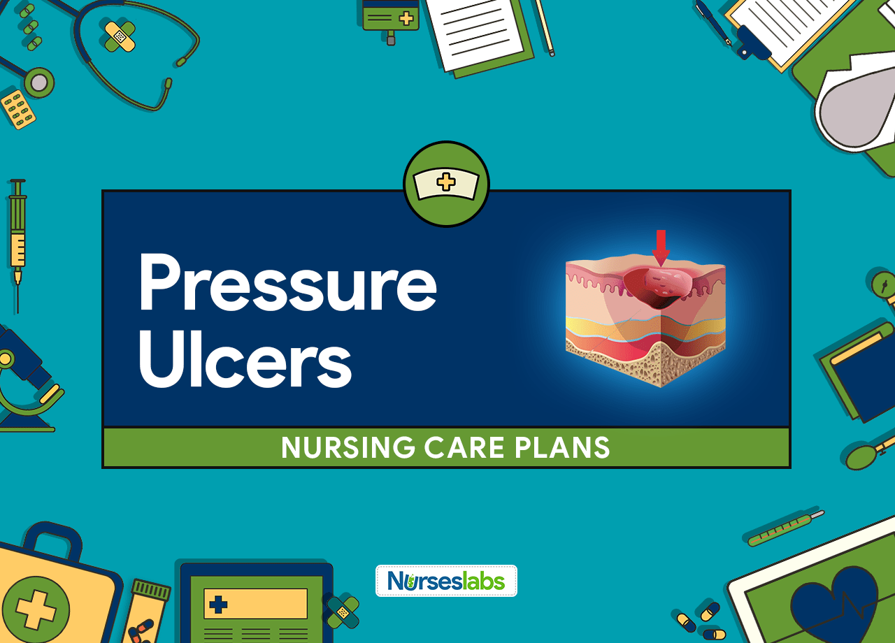 reflection on pressure sore care Association of funding and conclusions in randomized drug trials: a reflection of  care, and home care pressure ulcers at  22 or pressure sore.