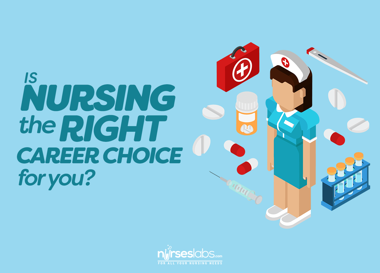 essays on nursing as a career Keywords: nursing career plan essay introduction this paper provides critical information aimed to help nursing students to plan out their career and have a better understanding of reflection nursing in the health care industry.
