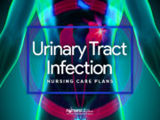 Urinary Tract Infection Nursing Care Plans