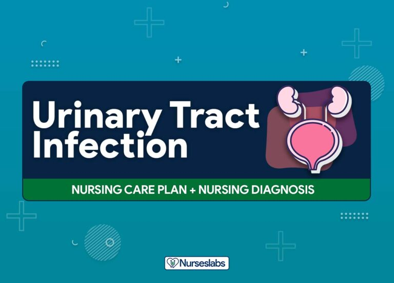 Urinary Tract Infection – Nursing Care Plans Nursing Diagnosis