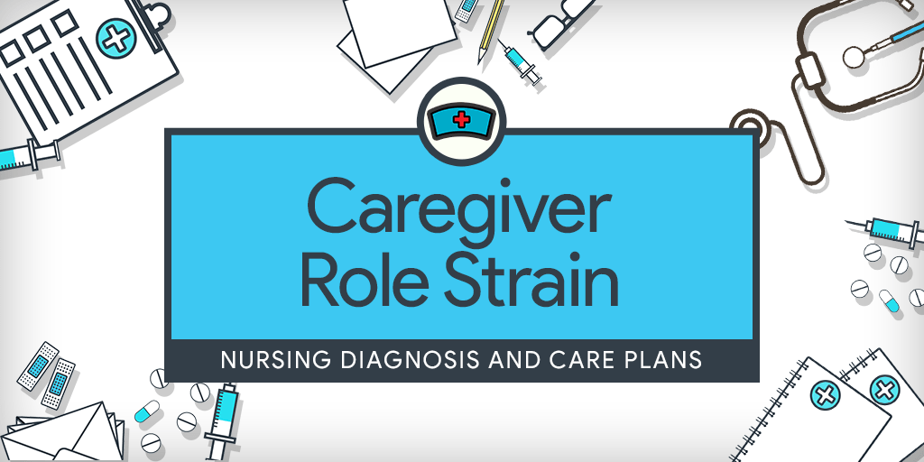 5 Signs of Caregiver Burnout and How to Avoid it