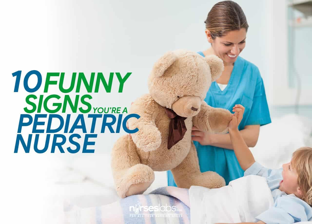 neonatal nursing essays Neonatal nurse: career summary, job outlook, and education requirements find out about the types of jobs you could pursue in neonatal nursing read on to learn more about career options along with salary and licensure information.