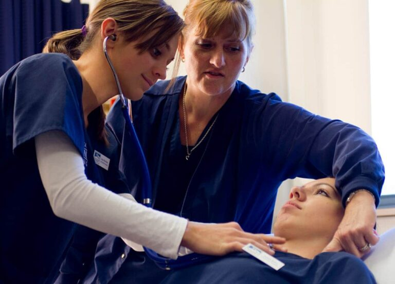 6 Ways Nurses Goof Around with Medical Equipment During a Slow Work Day