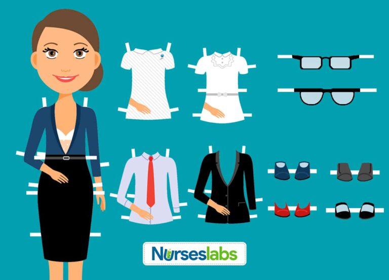 9 Bad Career Shift Choices for Nurses