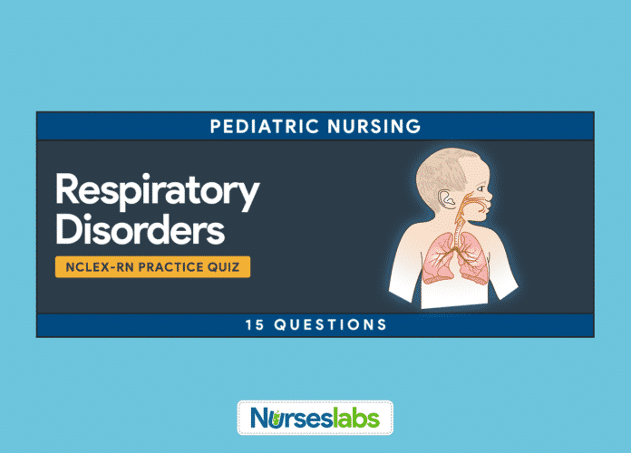 the respiratory system practice questions Practice questions, immune system: objectives  respiratory system:  objectives practice questions, reproduction system & development:  objectives.
