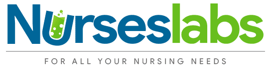 Nurseslabs - For All Your Nursing Needs