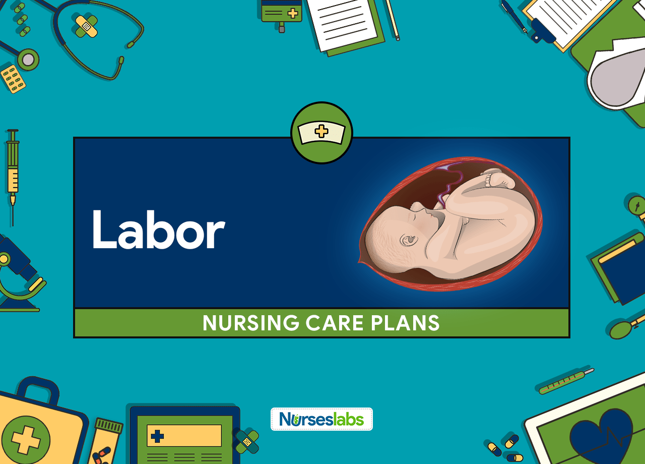 Nursing Care Plan Of Cs By 1nurses Via Slideshare