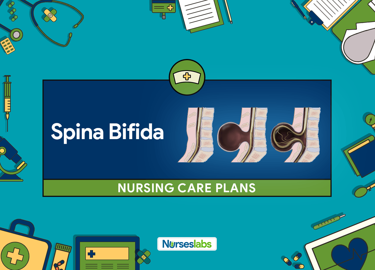 Spina Bifida Nursing Care Plans
