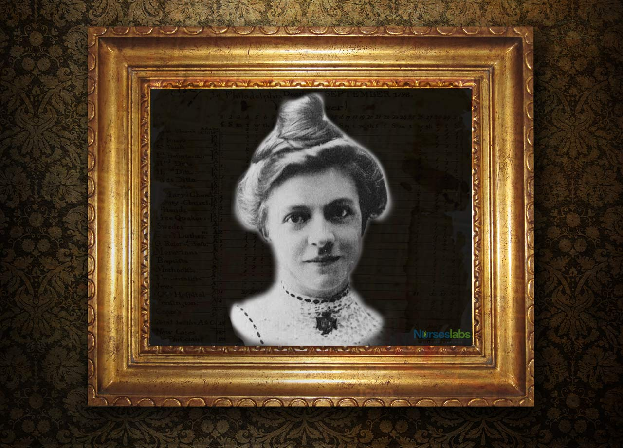 Clara Louise Maass: Heroic Nurse Who Gave Her Life for Yellow Fever Research