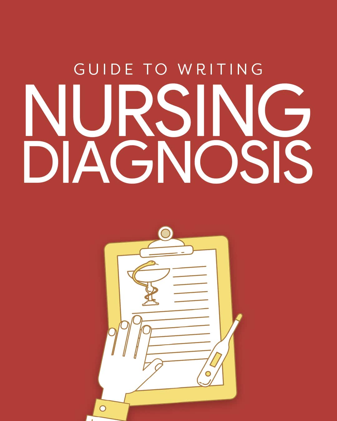 What is aNursing Diagnosis? Guide on How to Write Nursing Diagnosis