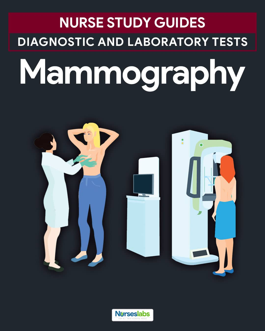 Mammography and Mammogram Nursing Diagnostics and ResponsibilitiesMammography and Mammogram Nursing Diagnostics and Responsibilities