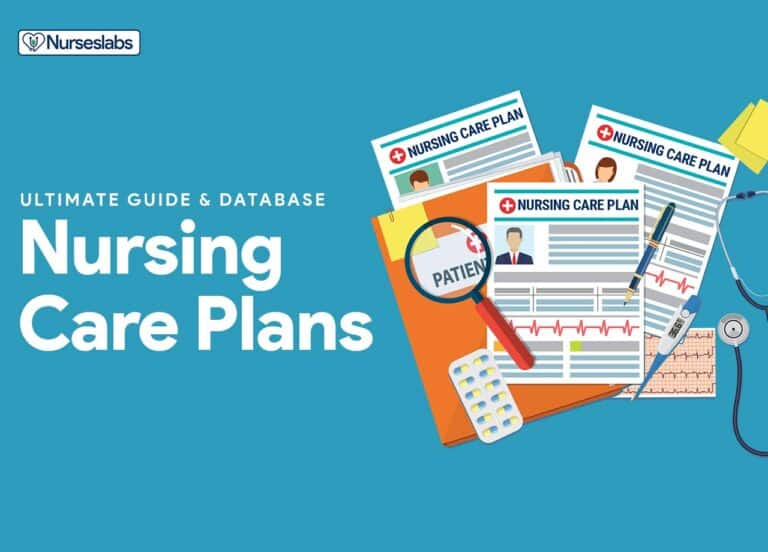 What is a Nursing Care Plan? 9 Steps on How to Write a Care Plan. Your ultimate database of free care plans and diagnosis.