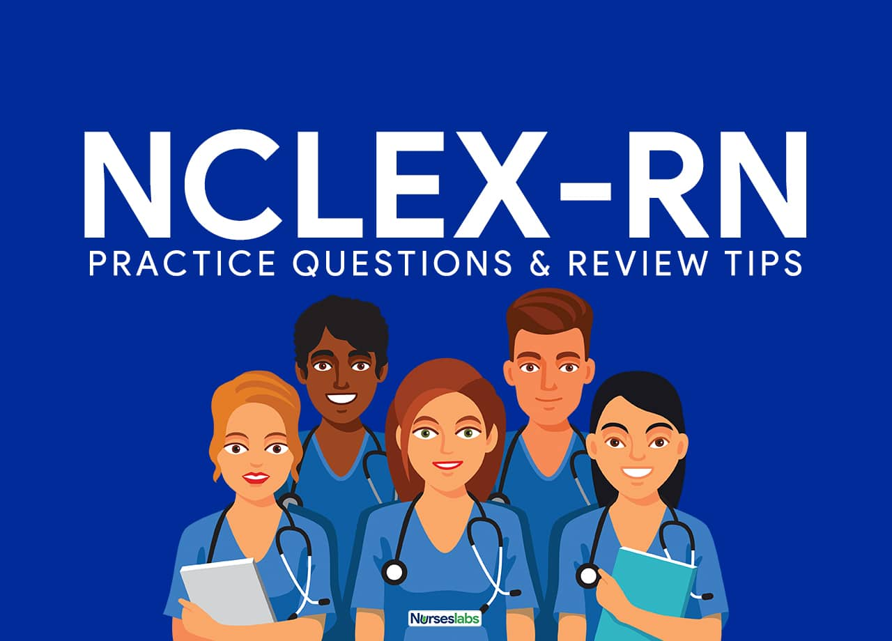 National Council Licensure Examination-Practical Nurse NCLEX-PN Test Exam QA+SIM