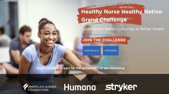 healthy-nurse-healthy-nation-campaign