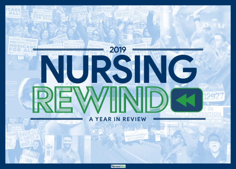 2019 Nursing Rewind A Year in Review (Featured)-2