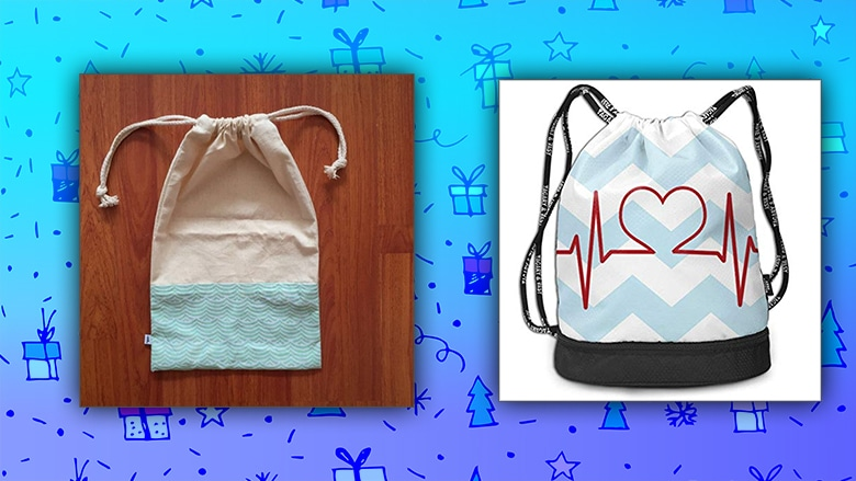 Best Shoe Bags for Nurses