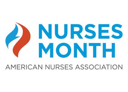 Nurses Month 2020