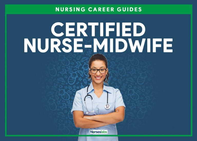 How to Become a Certified Nurse Midwife?