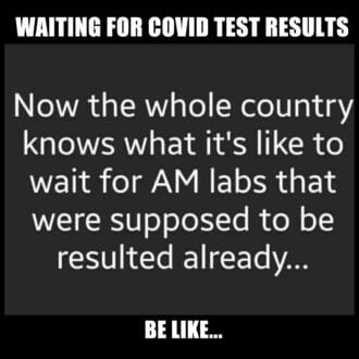 covid-19-test-results-meme