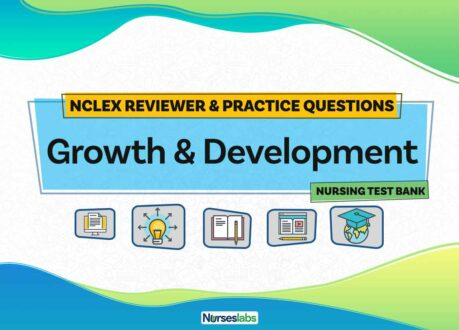 Growth and Development Practice Quiz
